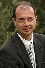 Zoltán Ancsin