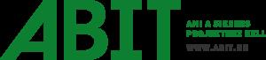 ABIT Kft. Logo